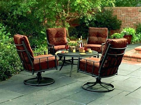 Patio Deck Furniture by Patio Furniture Layout Tool Deck Outside Arrangement Ideas