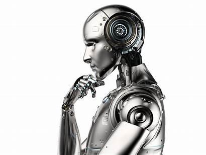 Ai Robot Humans Harm Lot
