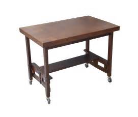 kitchen island table kitchen chairs kitchen table chairs