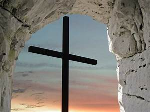 6 Evidences Verifying The Resurrection of Jesus by Dr ...  Cross