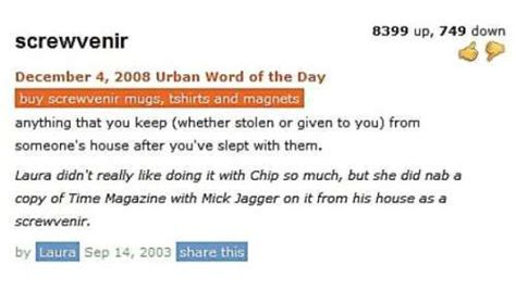 Meme Urban Dictionary - memes urban dictionary internet image memes at relatably com