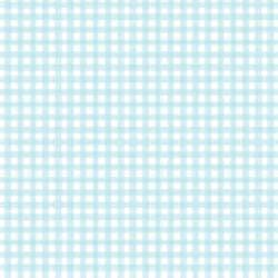 Free Background Check Blue Check Pattern Background Free Stock Photo
