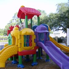 home united methodist church of bradenton 540 | PHO playground