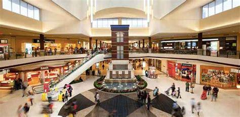 Centro Commerciale Porta Roma by Centri Commerciali A Roma Migliori Mall Nella Capitale