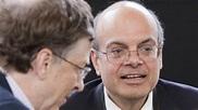 Ajit Jain: Most likely successor of Warren Buffet at ...