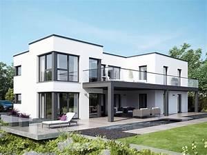 Bauen Zweifamilienhaus Grundriss : die besten 25 zweifamilienhaus ideen auf pinterest loft ~ Lizthompson.info Haus und Dekorationen