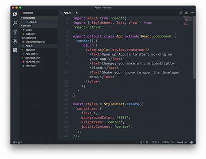 Transparent Theme Discord Code Vs Extensions Vscode