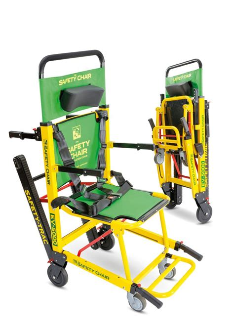 buy safety chair ev evacuation chairs evac chair