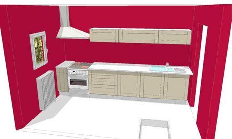que faire contre les moucherons dans la cuisine maison en rénovation à rafraîchir quelles couleurs pour