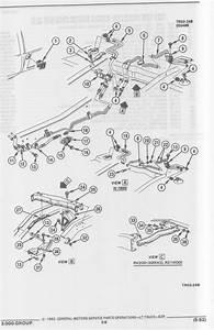 K5 Blazer Wiring Diagram 1977