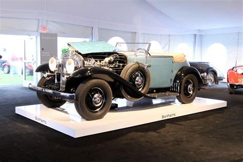 1931 Stutz Bearcat by 1931 1933 Stutz Dv 32 Bearcat Stutz Supercars Net