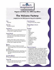 Preschool Planets Lesson Plans (page 3) - Pics about space