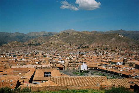 esperanza gates cuzco wallpapers