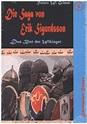 Die Saga von Erik Sigurdsson von Rainer W. Grimm - Buch ...