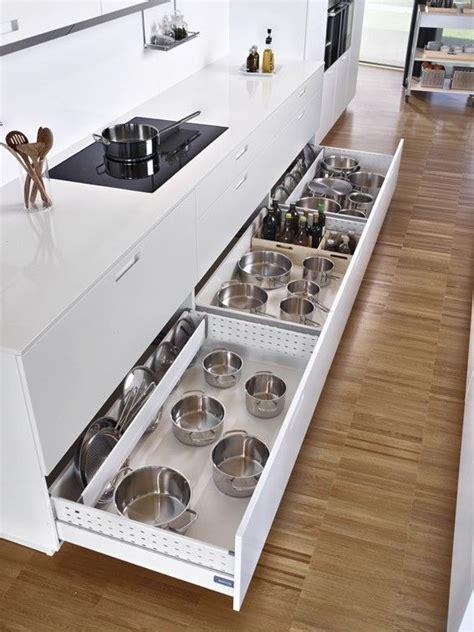 Alicante Kitchen With Dynamic Desig by Pin By Juan Alberto Dominguez Santamaria On Contemporary