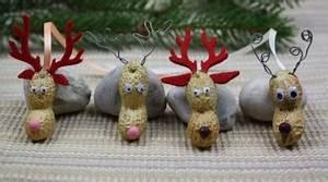 Bastelideen Weihnachten Erwachsene : weihnachtsdeko basteln ~ Watch28wear.com Haus und Dekorationen