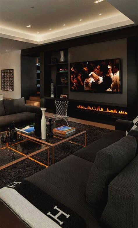 weeks  amazing living room decorating ideas