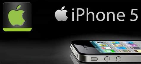 lautsprecher für iphone passanten halten altes f 195 188 r neues iphone