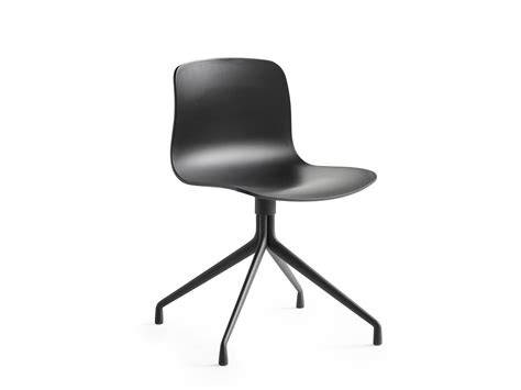 buy the hay about a chair aac10 swivel base at nest co uk