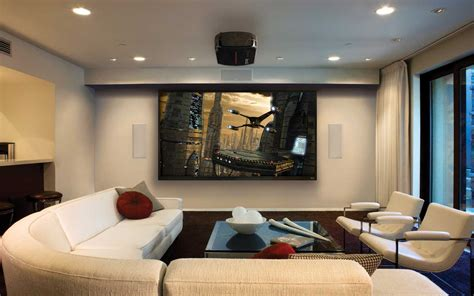 Make Your Living Room Theater Design Ideas Solar Deck Step Lights Search Bathroom Light And Fan Dock Lighting Led Grow For Cannabis Halo Recessed Outdoor Flood Rustic Hanging