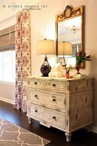 Purple Lamp Transitional Girl39s Room M E Beck Design