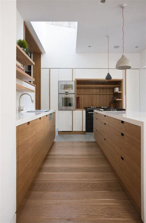 wooden pull out shelves for kitchen cabinets wood kitchen cabinets pull out drawers wood kitchen