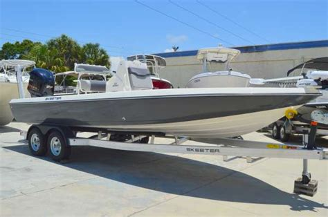 Skeeter Boats Green Bay by Skeeter Sx 230 Boats For Sale