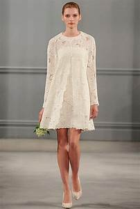 short lace non traditional wedding dresses styles of With non traditional short wedding dresses