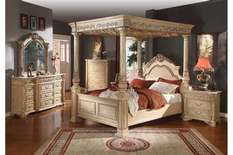 king bedroom sets king size wall unit bedroom set home furniture design