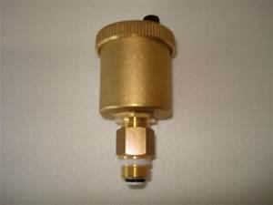 Purger Les Radiateurs : vidange remplissage circuit chauffage ~ Premium-room.com Idées de Décoration