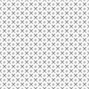Tapete Mit Kreisen : muster kreise u punkte schwarzes u wei lizenzfreie ~ Orissabook.com Haus und Dekorationen