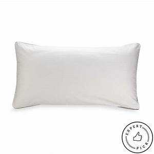 best 25 side sleeper pillow ideas on pinterest pillows With best king size pillows for side sleepers