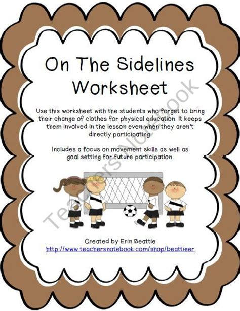 all worksheets 187 pe worksheets ks2 printable worksheets