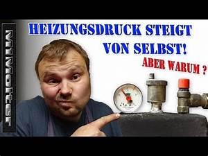 Heizkörper Sauber Machen : heizung heizk rper entl ften bef llen 1 teil theorie funnycat tv ~ Markanthonyermac.com Haus und Dekorationen