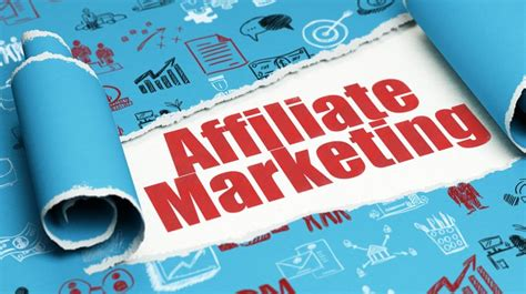 affiliate marketing what is affiliate marketing and how can i use it for