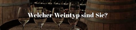 Wein und Champagner online kaufen | Wine in Black