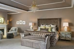 feng shui livingroom gorgeous master bedroom paint colors inspiration ideas 4