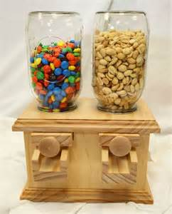 Halloween Candy Dish Dog by 1000 Ideas About Candy Dispenser On Pinterest Lego