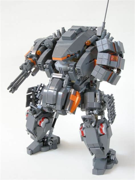 825 best lego mechs mini vehicles images on