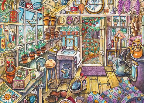 Cozy Potting Shed (large Pieces) Jigsaw By Ravensburger. Printable Commercial Invoice Template. Meet The Teacher Letter Template Free Template. Personal Skills In Resume Template. Letters Of Appeal For College. Event Checklist Template Word. Pope Essay On Criticism Template. Graduation Invitation Templates. Student Loan Payoff Calculator Extra Payments Template