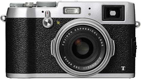 Eight Recommended Digital Cameras For Street Photography