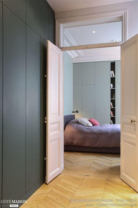 les chambres d une maison les 25 meilleures idées de la catégorie portes d 39 entrée