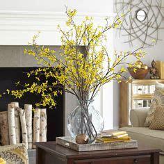 inexpensive ways  decorate    fixer upper