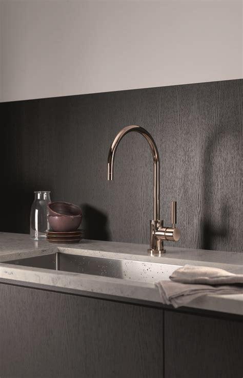 dornbracht kitchen faucets cyprum kitchen kitchen fitting dornbracht kitchen
