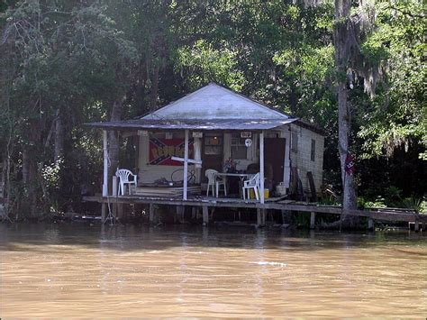 houses in louisiana bayou shop for this