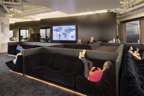 supercell san francisco office zgf
