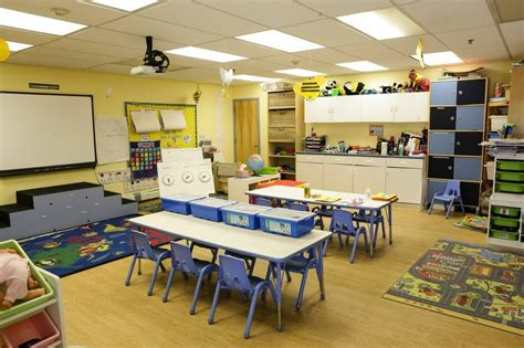 educational park slope preschool powered by fastrackids 185 | classroom gallery 1 1024x682