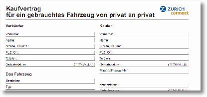 Privat kaufvertrag vorlage kostenlos neu privat kaufvertrag vorlage. Kaufvertrag Auto Zum Ausdrucken Kostenlos