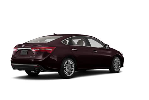 blue book value used cars 2012 toyota avalon user handbook 2018 toyota avalon limited new car prices kelley blue book