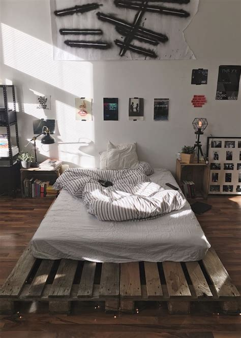 Best 20+ Men's Bedroom Decor Ideas On Pinterest  Man's